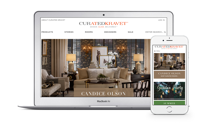 curated_kravet_launch