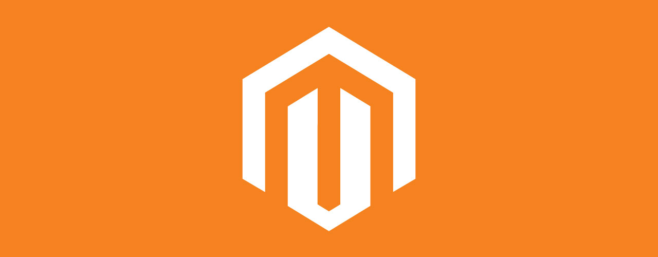 Something Digital - magento