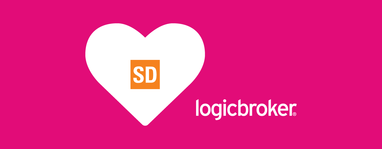 SD Partner Profile: Logic Broker